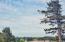 22 Bluffs Ct., Gleneden Beach, OR 97388 - 20210419_122132-01