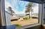 22 Bluffs Ct., Gleneden Beach, OR 97388 - 20210419_122523-01