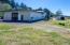 3814 Yaquina Bay Rd, Newport, OR 97365 - 3814YaquinaBay56