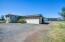 3814 Yaquina Bay Rd, Newport, OR 97365 - 3814YaquinaBay72