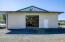 3814 Yaquina Bay Rd, Newport, OR 97365 - 3814YaquinaBay252