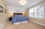 2696 SW Barnacle Ave, Lincoln City, OR 97367 - Owner's Suite