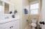 2696 SW Barnacle Ave, Lincoln City, OR 97367 - Main Floor Bath