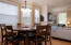 2696 SW Barnacle Ave, Lincoln City, OR 97367 - Dining Area (2)