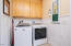 2696 SW Barnacle Ave, Lincoln City, OR 97367 - Laundry/Mud Room
