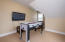 2696 SW Barnacle Ave, Lincoln City, OR 97367 - Carriage House