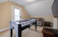 2696 SW Barnacle Ave, Lincoln City, OR 97367 - Carriage House (2)