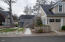 2696 SW Barnacle Ave, Lincoln City, OR 97367 - Single Garage