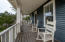 2696 SW Barnacle Ave, Lincoln City, OR 97367 - Front Porch