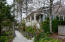2696 SW Barnacle Ave, Lincoln City, OR 97367 - Oyster Shell Path