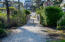 2696 SW Barnacle Ave, Lincoln City, OR 97367 - Olivia Beach Bridge over seasonal pond