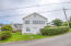 704 SW Fleet Ave, Lincoln City, OR 97367 - 4