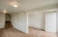 704 SW Fleet Ave, Lincoln City, OR 97367 - 18