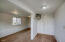 704 SW Fleet Ave, Lincoln City, OR 97367 - 20