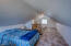 704 SW Fleet Ave, Lincoln City, OR 97367 - 21