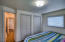 704 SW Fleet Ave, Lincoln City, OR 97367 - 14