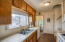 704 SW Fleet Ave, Lincoln City, OR 97367 - 23