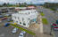 1107 SW Coast Hwy, Newport, OR 97365 - -04