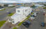 1107 SW Coast Hwy, Newport, OR 97365 - -05