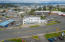 1107 SW Coast Hwy, Newport, OR 97365 - -10