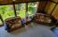 3432 NW Oar Ave, Lincoln City, OR 97367 - Living Room