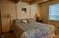 3432 NW Oar Ave, Lincoln City, OR 97367 - Master Bedroom