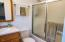 3432 NW Oar Ave, Lincoln City, OR 97367 - Master Bathroom