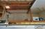 3432 NW Oar Ave, Lincoln City, OR 97367 - Garage Loft for Storage