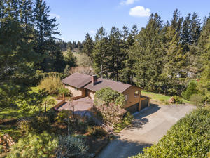2775 Champagne Lane, Netarts, OR 97143 - DJI_0004