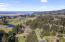 2775 Champagne Lane, Netarts, OR 97143 - DJI_0016
