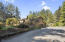 2775 Champagne Lane, Netarts, OR 97143 - DSC05994