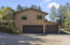 2775 Champagne Lane, Netarts, OR 97143 - DSC05996