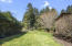 2775 Champagne Lane, Netarts, OR 97143 - DSC06017