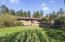 2775 Champagne Lane, Netarts, OR 97143 - DSC06035