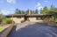2775 Champagne Lane, Netarts, OR 97143 - DSC06038