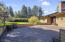 2775 Champagne Lane, Netarts, OR 97143 - DSC06047