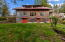 485 N Main St, Toledo, OR 97391 - South Lawn