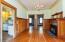 485 N Main St, Toledo, OR 97391 - Formal Dining Room