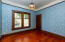 485 N Main St, Toledo, OR 97391 - Bedroom 1 Main Level