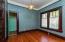 485 N Main St, Toledo, OR 97391 - Bedroom 2 Main Level