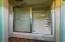 485 N Main St, Toledo, OR 97391 - Bathroom 1 Main Level