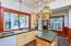 485 N Main St, Toledo, OR 97391 - Kitchen