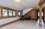 485 N Main St, Toledo, OR 97391 - Upper Level Family/Bonus Room