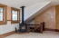 485 N Main St, Toledo, OR 97391 - Gas Stove Upper Level Family Room