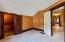 485 N Main St, Toledo, OR 97391 - Bedroom 3 Upper Level