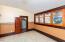 485 N Main St, Toledo, OR 97391 - Bedroom 4 Upper Level