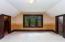 485 N Main St, Toledo, OR 97391 - Bedroom 5 Upper Level