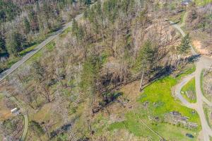 LOT 800 N Maple Dr (hwy 18), Otis, OR 97368 - 1