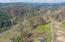 LOT 800 N Maple Dr (hwy 18), Otis, OR 97368 - 2