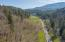 LOT 800 N Maple Dr (hwy 18), Otis, OR 97368 - 8